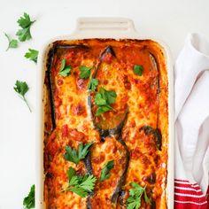 Good Keto Food Prep Guidelines Everyone Should Know About. Diet Recipes, Vegetarian Recipes, Cooking Recipes, Healthy Recipes, Roasted Veg Salad, Best Salad Dressing, Keto Lasagna, Lasagna Cups, Lasagna
