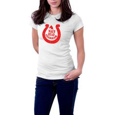 Gordon Bennett, #Rodney, let's get down to the boozer and sample the amber nectar. Only #Fools and #Horses would be daft enough not to buy one of these T-shirts. Bonnet de Dou... #tv #comedy #horses #fools #rodney #pub #london #alcohol #beer #uk #british #england #bbc ➡️ http://etsy.me/2gOOntV