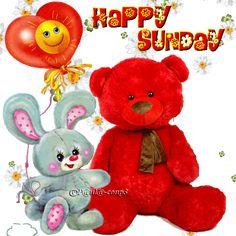 472 best Good Morning Gif photos by sonusunariya Happy Day Gif, Happy Sunday Quotes, Blessed Sunday, Good Morning Gif, Morning Images, Good Morning Quotes, Sunday Morning, Morning Coffee, Bon Weekend