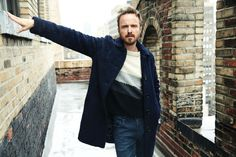 How Bryan Cranston Mentored Aaron Paul to Leading Man Status | Backstage