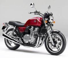 2015 HONDA CB1100 EX<ABS>