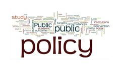 Kebijakan Publik - Pengertian, Ciri Ciri, Tujuan, Macam Macam, Dan Proses Perumusan Kebijakan Publik Terlengkap - http://www.pelajaran.co.id/2017/14/pengertian-ciri-ciri-tujuan-macam-macam-dan-proses-perumusan-kebijakan-publik.html