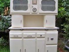 meuble de cuisine vintage orange design rétro | cuisine ... - Meuble De Cuisine Vintage