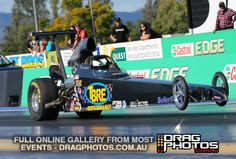 13 July - Sportsman event at Willowbank Raceway - for a full image gallery go to www.dragphotos.com.au