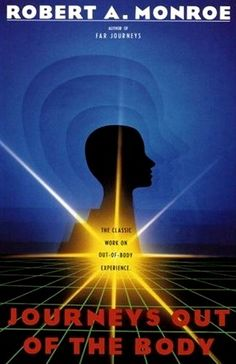 THE ASTRAL SUN - shining light on the non-physical experience