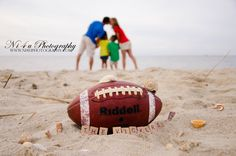 Parenting and family coaching can help you draw on your own internal resources to create a truly fulfiling family Sister Photography, Children Photography, Photography Ideas, Picture Poses, Picture Ideas, Photo Ideas, Football Moms, Football Season, Family Christmas Cards
