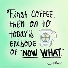 #coffee #coffeequotes Lol! We got this ☕