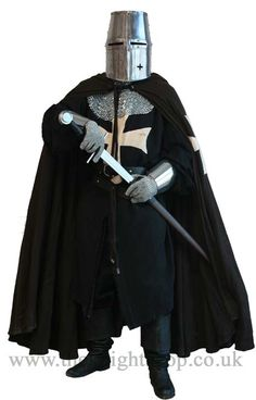 Image result for pictures of knights with crossbows