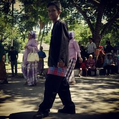 #HUTBANTAENG #BANTAENG #BUPATIBANTAENG #KECAMATANTOMPOBULU #TOMPOBULU #PANTAISERUNI #2013