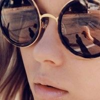 sunglasses RAYBANS SUNGLASSES, SAVE UP TO 75%