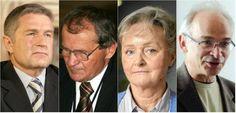Działacze opozycji antykomunistycznej w PRL apelują o to, by rząd opublikował wyrok Trybunału Konstytucyjnego z 9 marca, dotyczacy ustawy PiS o TK.