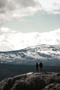 start your next adventure with someone you like