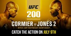UFC 200 At Micky's Public House, Townhall Public House Coquitlam, Edith + Arthur Public House & Townhall Fort McMurray