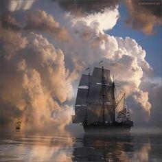 Boating | sailing