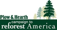 Campaign to Reforest America
