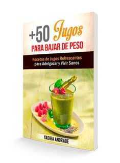 +50-Jugos_opt Diabetes, Oatmeal, Beverages, Bread, Cooking, Breakfast, Food, Tinkerbell, Healthy Soup