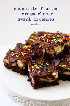 about Brownies I want to bake on Pinterest | Brownies, Fudgy brownies ...