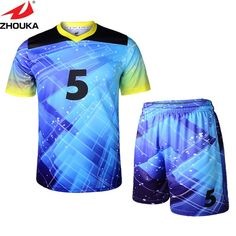 b8e12434e50 ... Stripe Full Sublimation Printing soccer jersey workforce jersey man  sportswear - SportnFun.TK. Soccer UniformsSoccer ShirtsPersonalized  FootballMen s ...