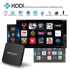 Smart Tv Kinox