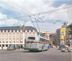 0609 « Fotos de Familia Street View, Retro, Buenos Aires, Mar Del Plata, Old Photography, Antique Silver, Retro Illustration