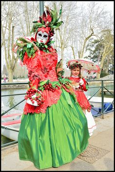 Carnaval Vénitien : Annecy 2014 - Le 14 mars (Annecy - France)89.jpg | Flickr - Photo Sharing!