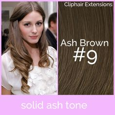 new hair on pinterest ash brown hair ash brown and