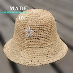 UV protection straw hat bucket hats fisherman hat beach hat