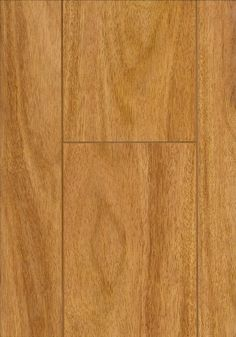 Armstrong Kitchen Cabinets Can I Order Old Cabinet Doors