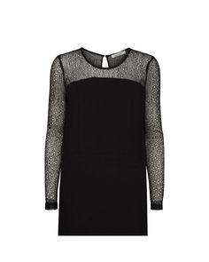 Sofie Schnoor - Dress
