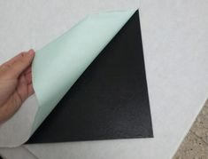 losetas-vinilicas-adhesivas