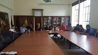 """Noticias de Cúcuta: """"MÁS NIÑ@S JUGANDO RUGBY"""""""