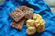 Unit 10 of America from the Beginning Classic Civil War Recipes: Hardtack Crackers & Confederate Johnny Cake History Classroom, History Teachers, Teaching History, War Recipe, Hardtack Recipe Civil War, History Magazine, Civil War Photos, American Civil War, Captain American