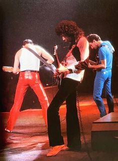 I Am Number Four, Queen Band, Brian May, Lucci, John Deacon, Save The Queen, Freddie Mercury, Vintage Ads, Memes