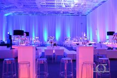ORNATUS EVENTS PRODUCTIONS www.ornatus-events.com Passion for Decor - Wedding Decor Ideas - Flowers - Miami Weddings - Miami Events - Wedding Style - Modern Weddings - Wedding Inspiration - Centerpieces - Linnens - Lighting - Candles - Dessert tables - White Wedding Decor.