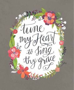 The sun comes up, it's a new day dawning, It's time to sing Your song again. Whatever may pass, and whatever lies before me, let me be singing when the evening comes. #blessTheLordOhMySoul #praise #Rise #shine #GiveThanks #ThisIsTheDayTheLordMade #letusrejoice #beglad #monday #inspiration #prayer #song #psalm