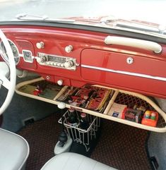 Volkswagen 181, Volkswagen Karmann Ghia, Combi Vw T2, Golf Mk1, Vw Cabriolet, T2 T3, Vw Classic, Beetle Convertible, Beetle Car