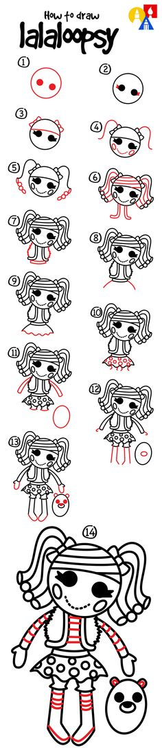 how to draw a onion step by step
