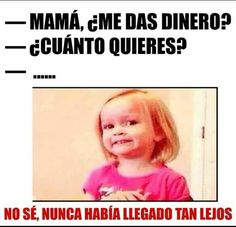 no mames xd Wtf Funny, Funny Jokes, Hilarious, Mexican Memes, Funny Spanish Memes, Me Too Meme, Best Memes, I Laughed, Haha