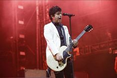 Greenday, Music Instruments, Musical Instruments