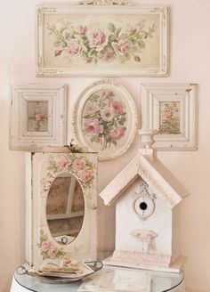 Shabby Chic Kitchen Decor neither Shabby Chic Decor For Bedroom. Shabby Chic Dressing Gown Hooks even Shabby Chic Furniture Melbourne only Shabby Chic Bedroom Curtains Cottage Shabby Chic, Shabby Chic Mode, Shabby Chic Vintage, Shabby Chic Wall Decor, Estilo Shabby Chic, Shabby Chic Interiors, Shabby Chic Bedrooms, Shabby Chic Kitchen, Shabby Chic Style