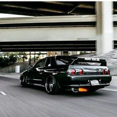 """9aca22f5dac3 boostlust  """" GTR IF you want more JDM and fast cars on your feed daily"""