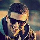 Andrei Camburu on Behance Wayfarer, Ray Bans, Mens Sunglasses, Behance, Style, Fashion, Swag, Moda, Fashion Styles