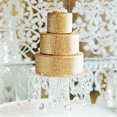 wedding cake fancyyy