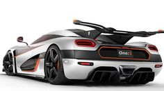 The world €™s most expensive car #Automotive