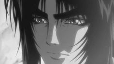 basilisk anime - Szukaj w Google