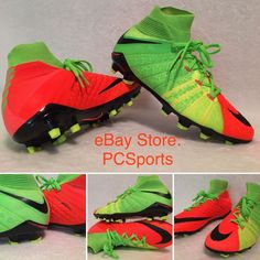1112 Beste Soccer cleats images on Pinterest in 2018   Football stivali