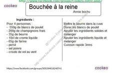 Bouchee_A_La_Reine.jpg (640×400)