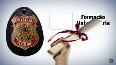 Saiba por que os Policiais Federais estão em Greve (2012) FULL HD