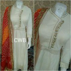 Neck Designs For Suits, Neckline Designs, Dress Neck Designs, Kurti Neck Designs, Party Wear Indian Dresses, Pakistani Dresses, Punjabi Suits, Salwar Suits, Salwar Pattern