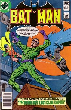 13 COVERS: A DICK GIORDANO Birthday Celebration | 13th Dimension, Comics, Creators, Culture
